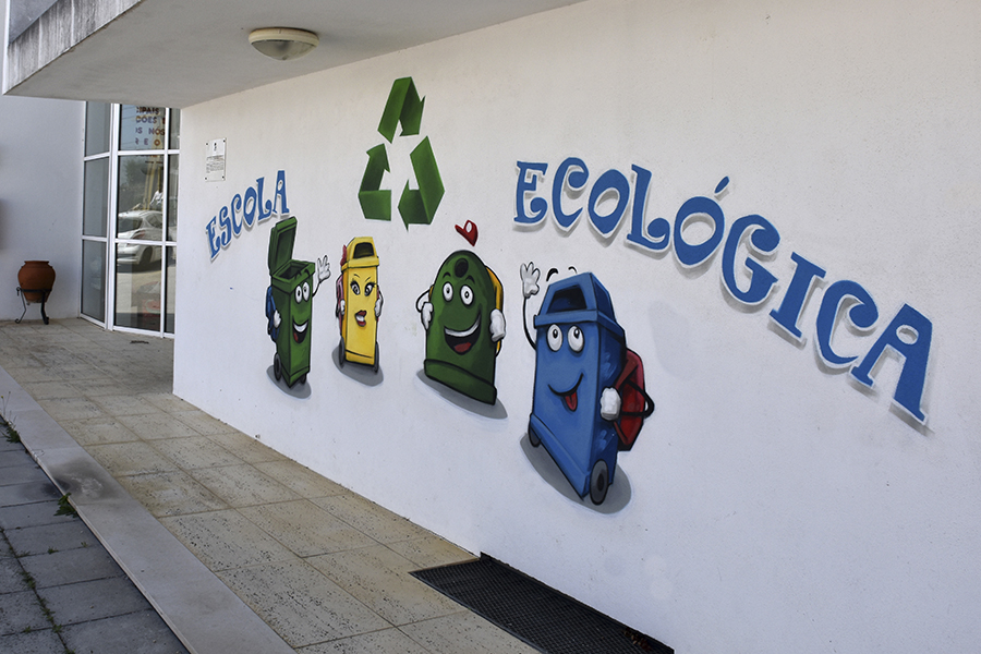 /fileuploads/Noticias/_escola ecologica.jpg